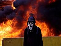 Рецепт Goldman Sachs: Как заработать на кризисе в Венесуэле