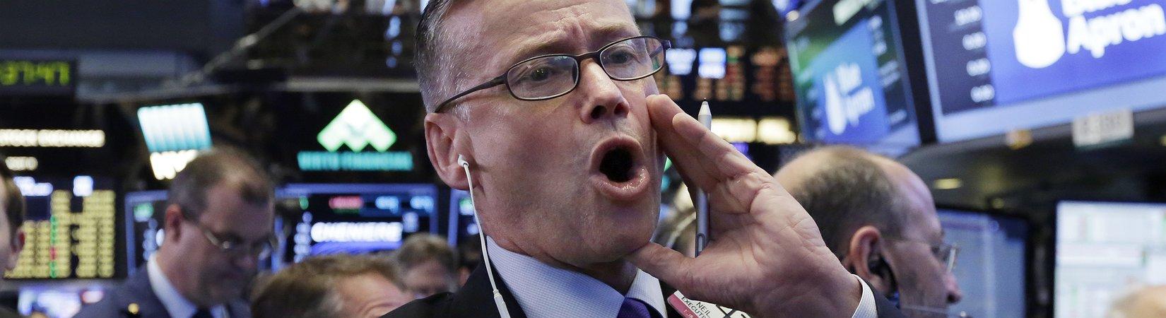 7 вопросов для тех, кто собрался купить акции на IPO