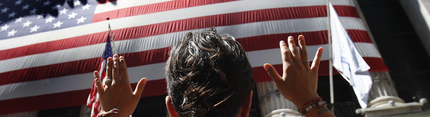 البورصة الأمريكية: 5 أسباب للقلق