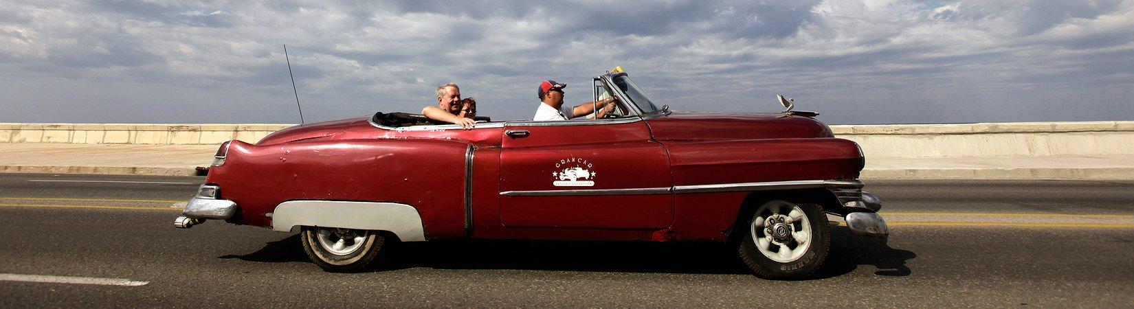 3 razones para comprar acciones de General Motors ahora