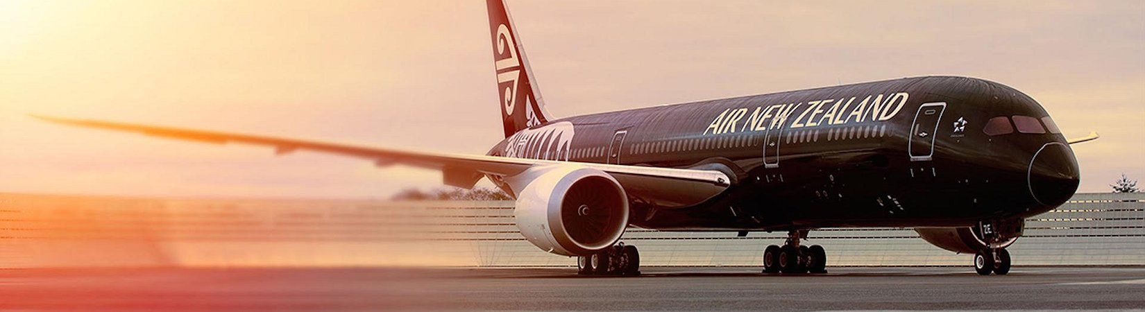 Vuela con los mejores: las 10 principales aerolíneas