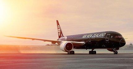 Летайте с лучшими: Топ-10 авиакомпаний