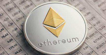Crypto Facilities запустила торги первыми в мире фьючерсами на эфир
