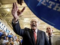 7 errores de Warren Buffett que usted podría evitar