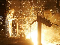 Why risk-loving investors should look at U.S. Steel