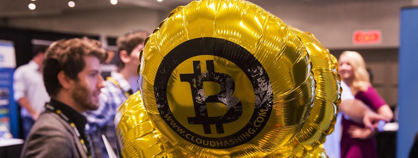 Почему рынок не готов к биржевому фонду биткоинов