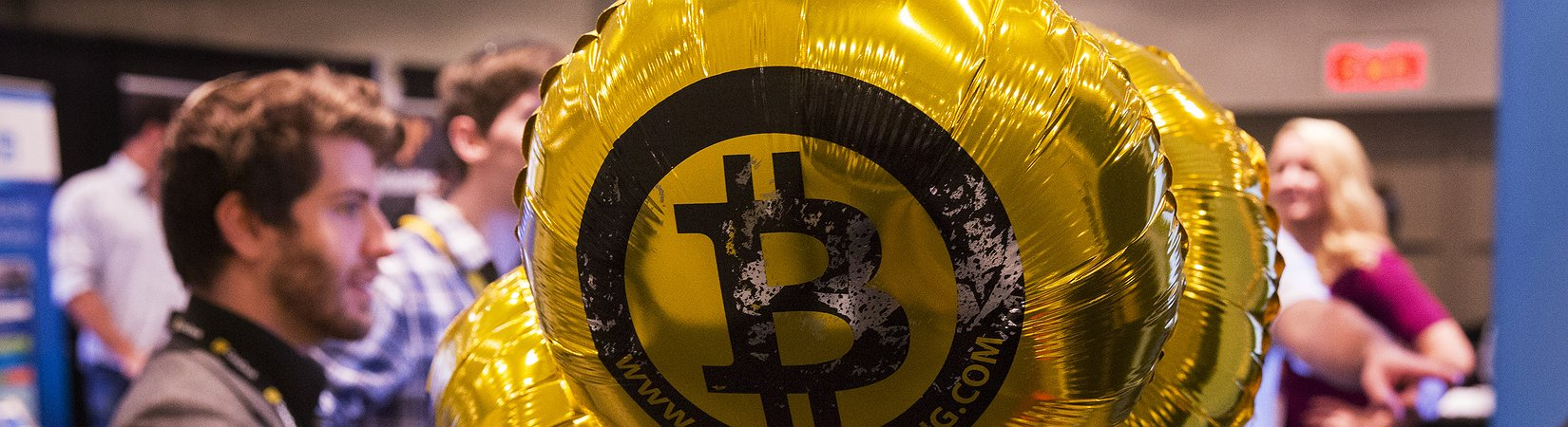 Aproxima-se o momento da verdade para o Winklevoss Bitcoin Trust, ETF de Bitcoin