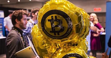 È arrivato il momento della verità per i Bitcoin