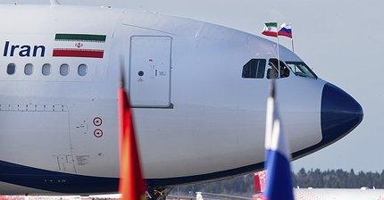 Россия и Иран создадут альтернативу SWIFT на базе криптовалют