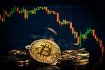 Il bitcoin affonda a 6500 $