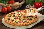 Las acciones de Domino's Pizza son más rentables que las de Google desde su salida a bolsa