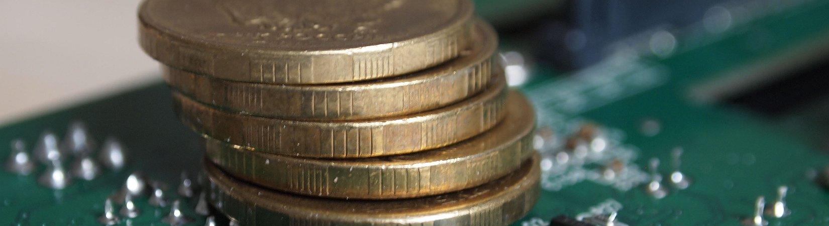 Bitcoin Cash может стать одним из крупнейших альткоинов