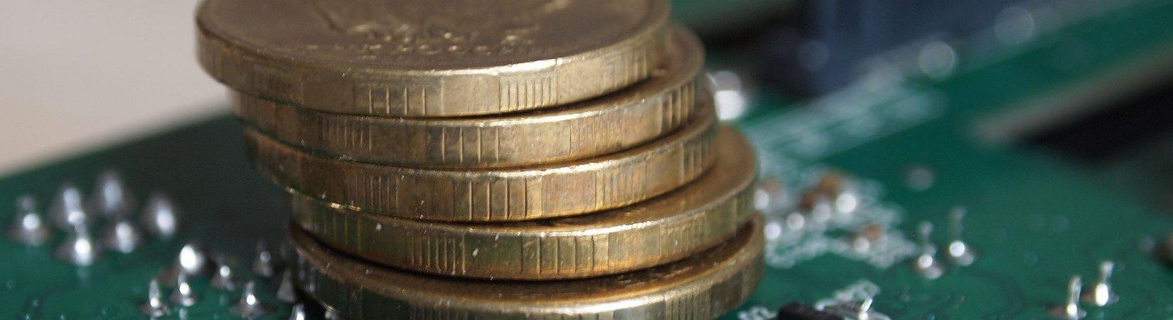 El Bitcoin Cash podría convertirse en una de las principales altcoins