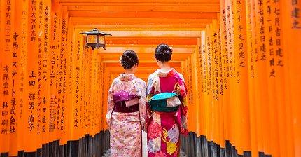 Япония отказывается от выпуска национальной криптовалюты