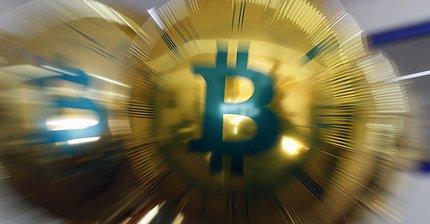 233 миллиона причин, почему из всех криптовалют выживут только сильнейшие