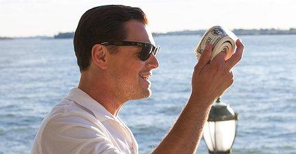 На что уйдут деньги компаний S&P500