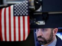 Всё спокойно: Почему рынки игнорируют тревожные новости