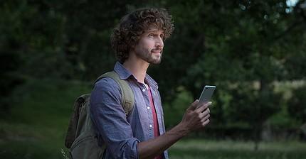 Dos empresas que podrían retirarse de la industria de smartphones