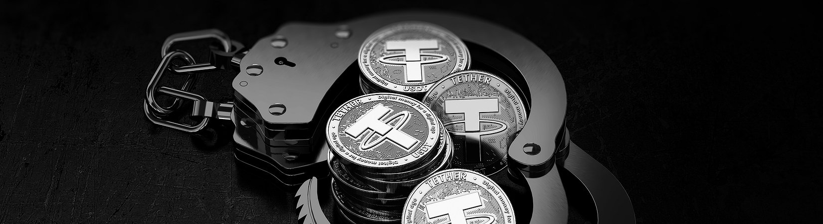 لماذا العملة المشفرة Tether لها كل هذه الأهمية للمستثمرين