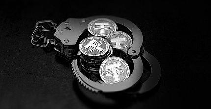Почему криптовалюта Tether так важна для инвесторов
