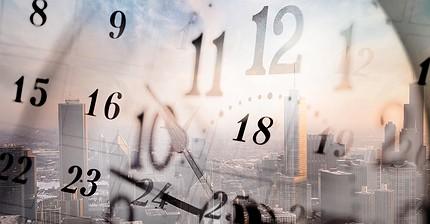 Считаем дни до SegWit: Биткоин на пороге масштабных перемен