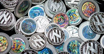 Станет ли лайткоин новым лидером рынка криптовалют