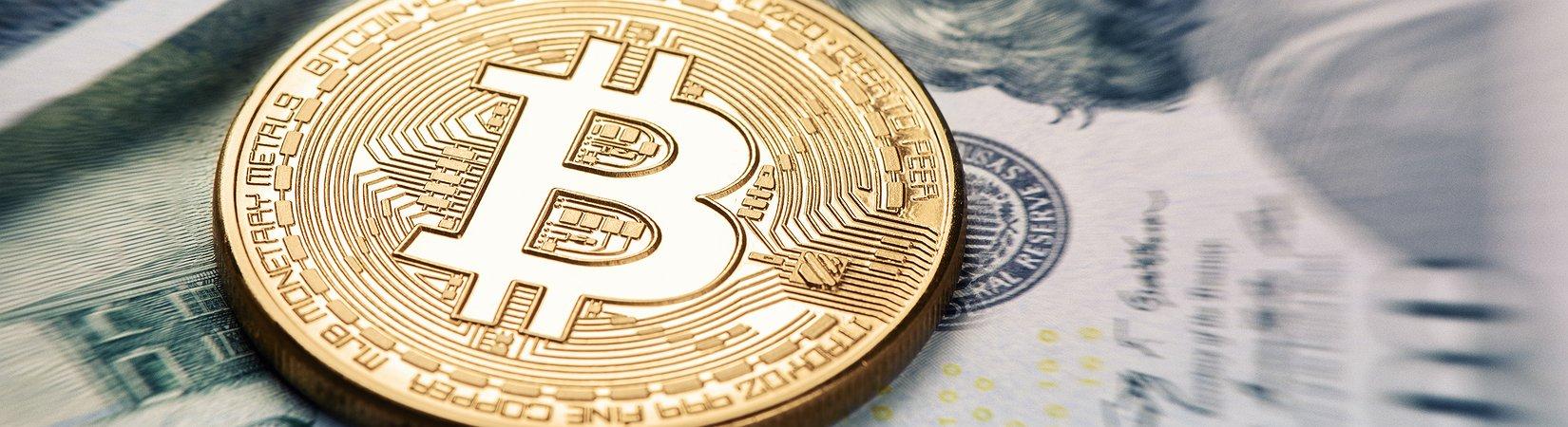 Сколько стоит биткоин на самом деле