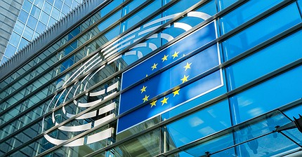 ЕС подготовил ответ на санкции США против России