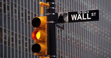 Почему письмо SEC о биткоин-фондах — это не запрет