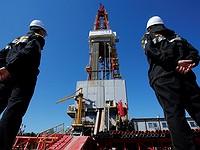 Сделка года, о которой ничего неизвестно: Кто купил 19,5% Роснефти