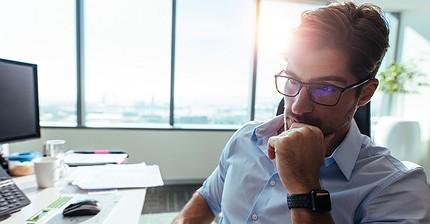 Как правильно инвестировать в ETF