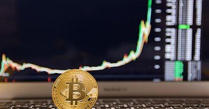 Почему арбитражным трейдерам так нравится рынок биткоин-фьючерсов