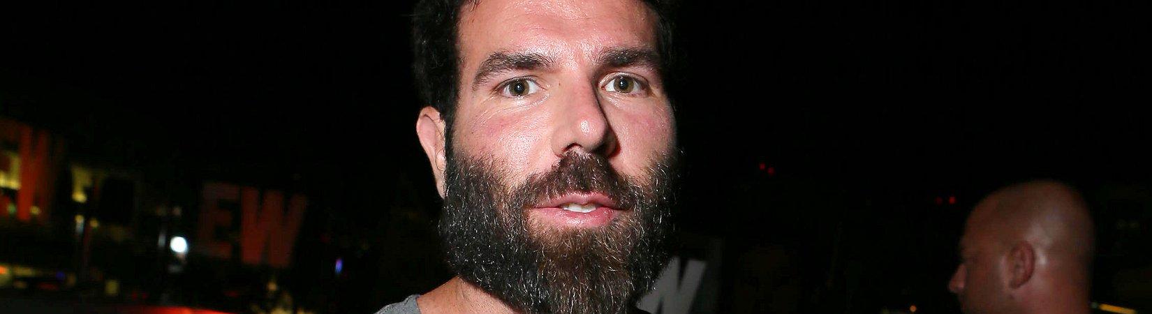 Wer ist Dan Bilzerian?