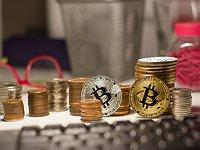 ما الذي يجب أن تعرفه عن العملات المشفرة.. 4 نقاط تحدث عنها Goldman Sachs
