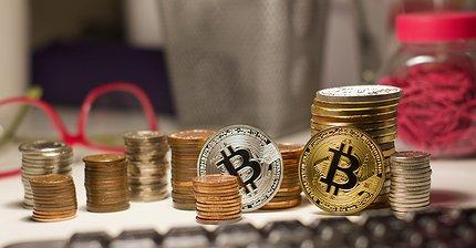 Что вы обязаны знать о криптовалютах: 4 тезиса Goldman Sachs