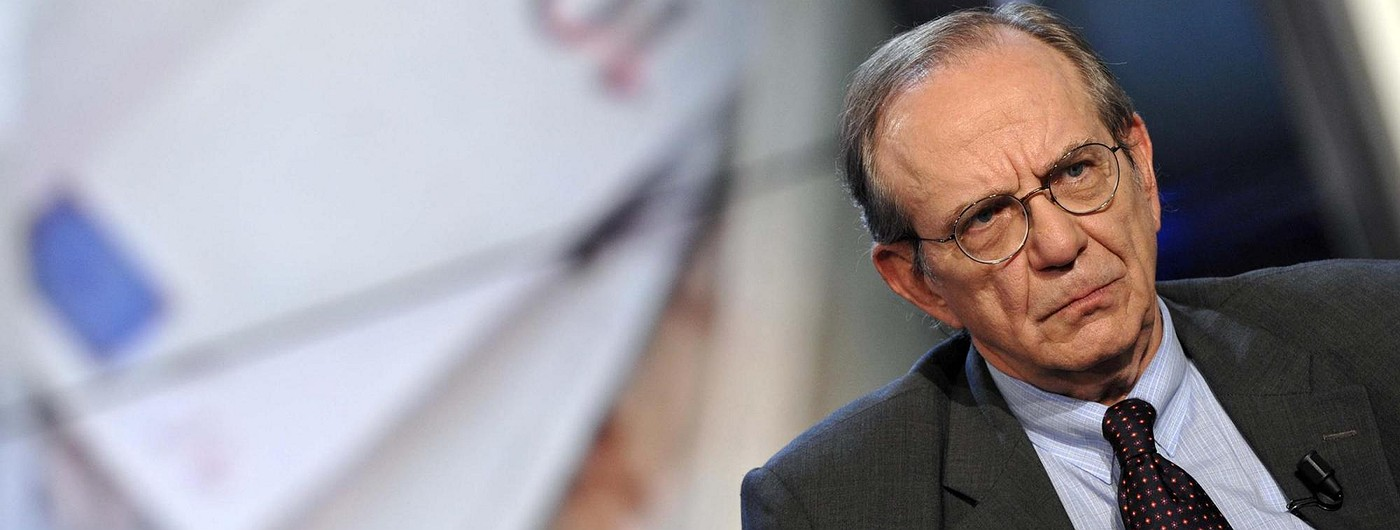 Италия потратит €17 млрд на историческую ликвидацию банков