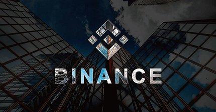 Криптовалюта Binance Coin: Полное руководство