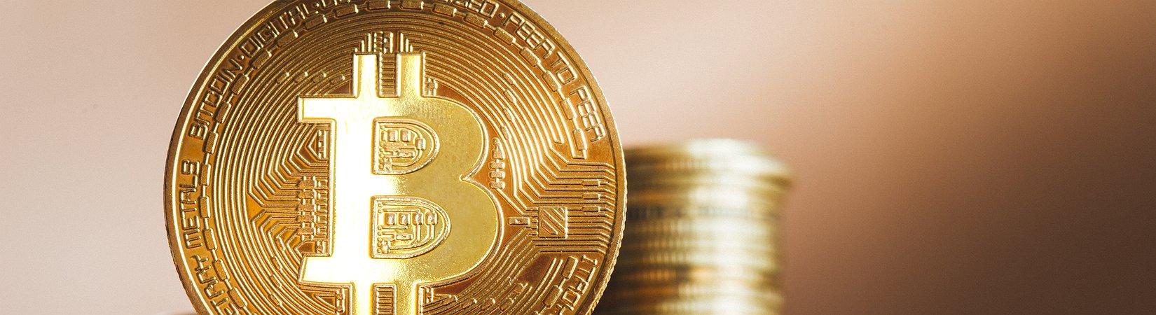 Futures sul bitcoin: arriva l'ok delle autorità a CME Group e Cboe
