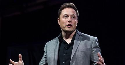 Se acerca el momento de la verdad para Tesla Motors