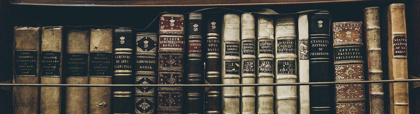 Cómo adoptar los hábitos de lectura de los multimillonarios
