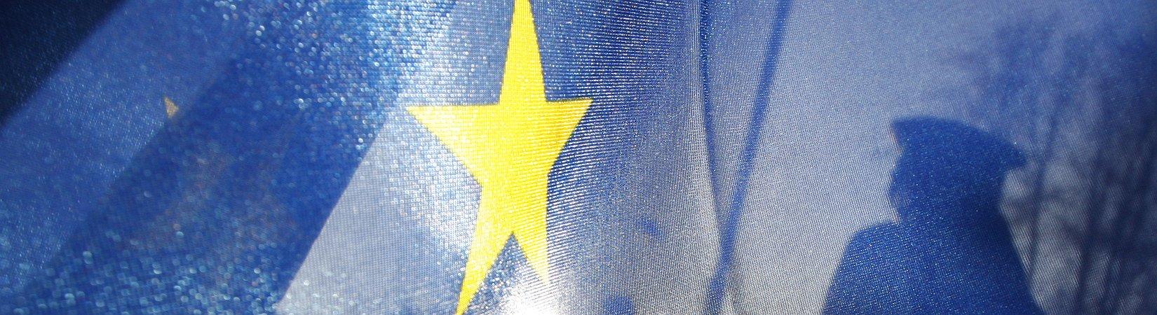 9 cose che la Commissione europea vuole rendere illegali