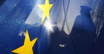 9 cosas de Internet que la Comisión de la UE quiere prohibir