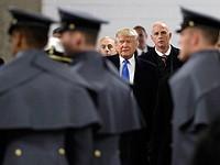 Трамп, ЦРУ и русские хакеры
