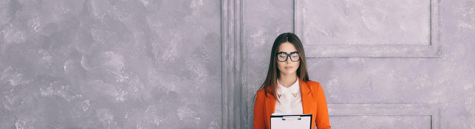 5 trucchi per negoziare il proprio stipendio