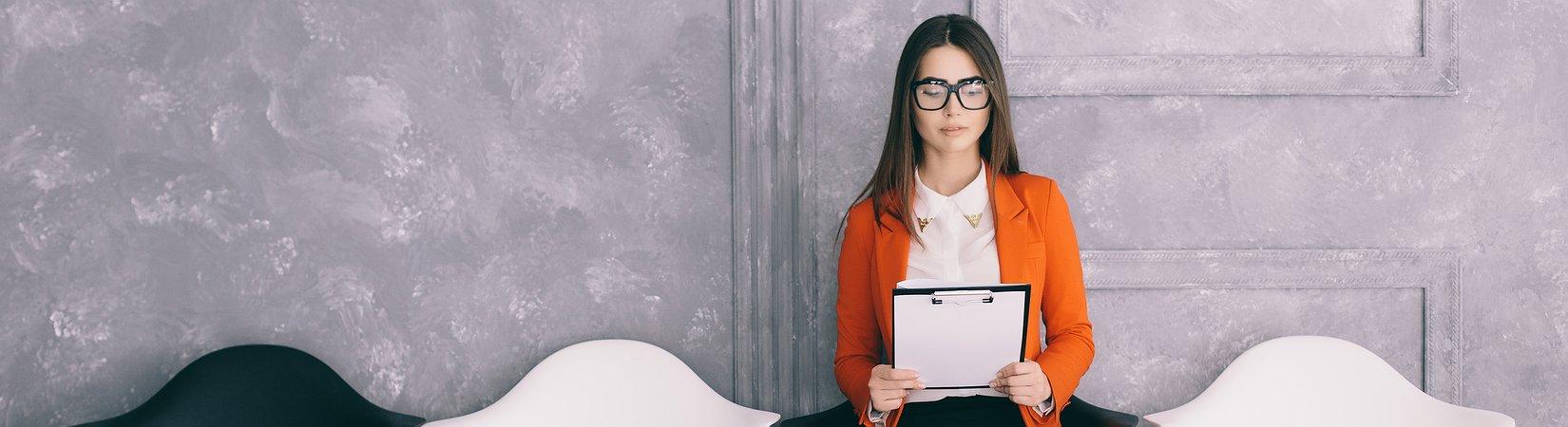 خمس أسرار لمقابلات العمل الناجحة