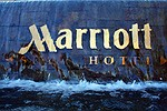 Marriott has just acquired Starwood to become the largest hotel company in the world