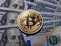 Bitcoin, tutto quello che c'è da sapere sulla della decisione della SEC