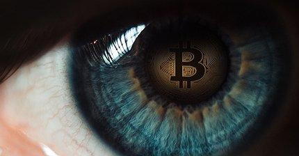 Почему биткоин стал хитом именно в 2017 году