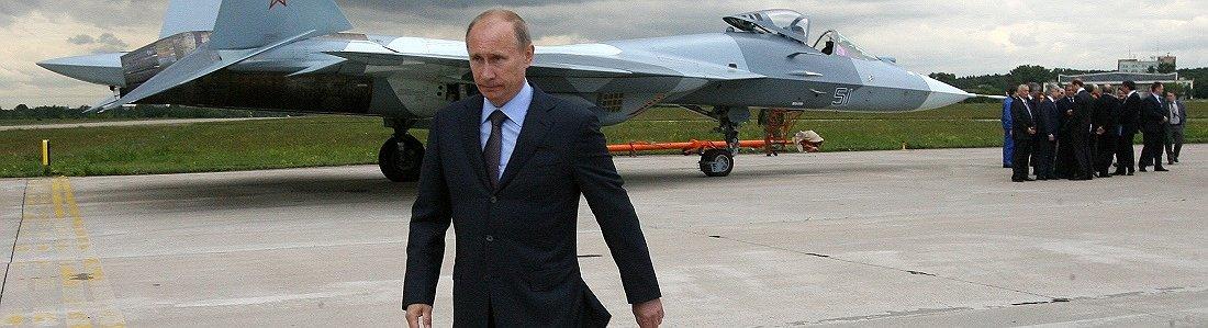 Russland zieht Truppen aus Syrien ab