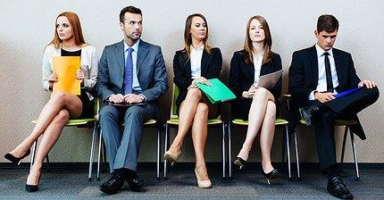 Los 5 errores que debe evitar en una carta de presentación
